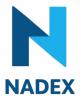 Nadex Broker Review