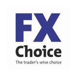 Fx Choice Broker