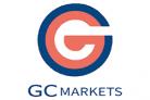 Gemini Capital Markets Broker Review